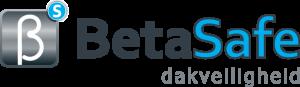 BetaSafe-logo-+-tekst