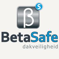 BetaSafe