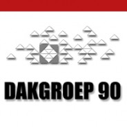 Dakgroep 90