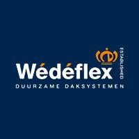 Wedeflex